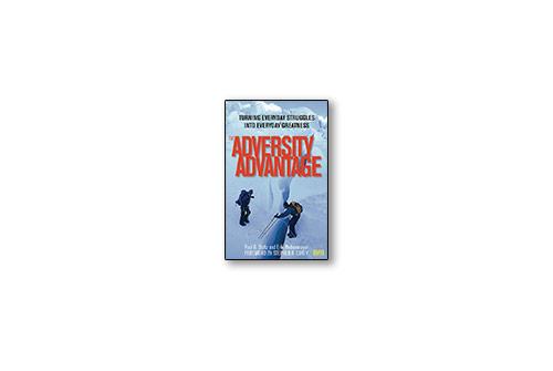 image-box-products-page-adversity-advantage