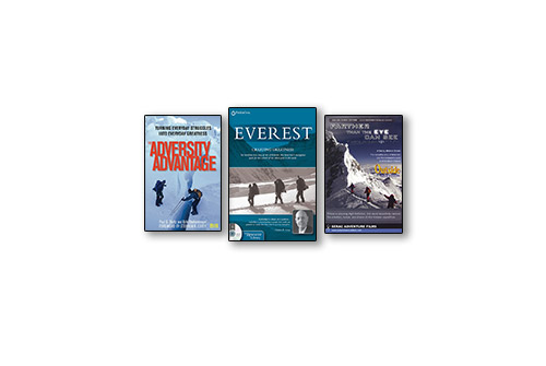 image-box-products-page-everest-leadership