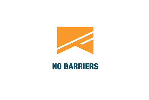 image-box-products-page-no-barriers-leadership