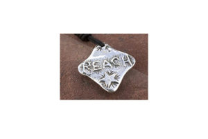 image-box-products-page-reach-pendant