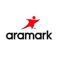 logo-aramark