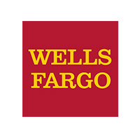 logo-wellsfargo