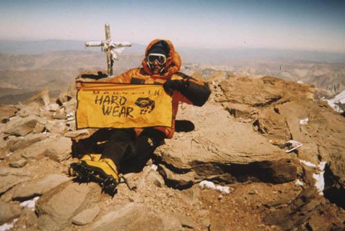 mountaineering-info-box-aconcagua