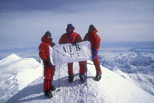 mountaineering-info-box-denali