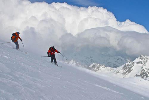 mountaineering-info-box-elbrus