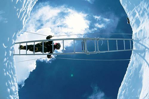 mountaineering-info-box-everest
