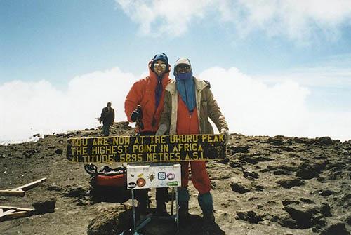 mountaineering-info-box-kilimanjaro
