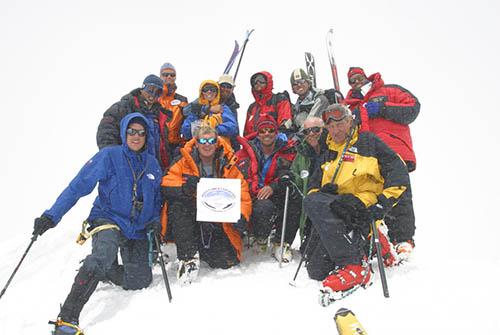 mountaineering-info-box-kosciusko