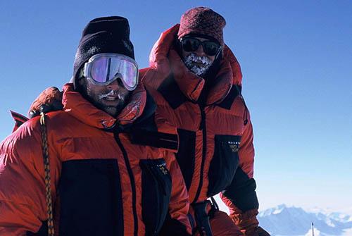 mountaineering-info-box-vinson
